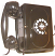 SMSAE Country Junction Phone