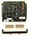 Protel ECS II Option Board