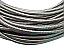 "1/4"" Armored Cord Sections"