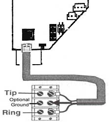 d_256_01 rj11 pigtail connector housings & housing parts payphone payphone wiring diagram at bakdesigns.co