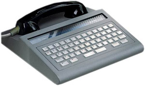 Ultratec TTY/TDD/VCO :: TTY/TDD/VCO :: Special Needs - ADA :: Payphone.com