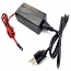 Elcotel 6V Battery Charger