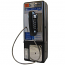 Display Pay Phone