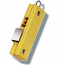 UP-B36 Cable Slitter