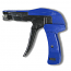 UP-B75 Cable Tie Installation Tool