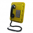 G Tel WP-5000 Weatherproof Phone