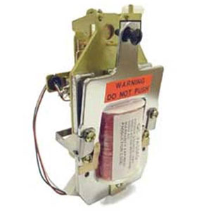 48 Volt Relay-Refurbished