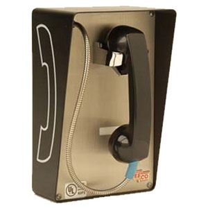 CEECO HOB-331 Hotline Phone