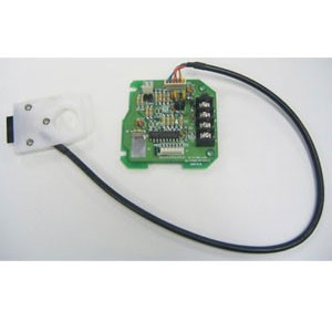 Elcotel/G-4000 Keypad PCB & Cable Set