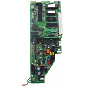 Elcotel Series-5R Board