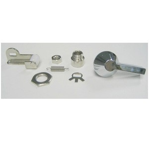G-4000 Coin Return Linkage Kit