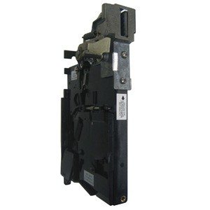 Refurbished Coinco Coin Acceptor