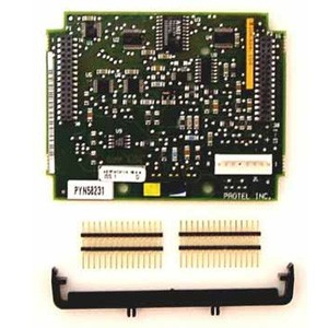 Refurbished Protel ECS II Interface