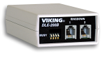 Viking 2-Way Line Emulator