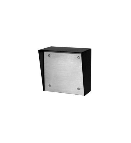 Viking VE-5X5 with Black Box with panel
