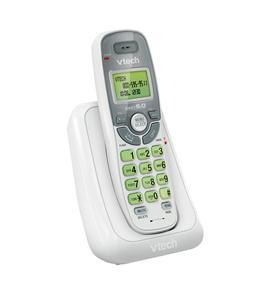 Vtech Cordless phone w /CID/Call waiting
