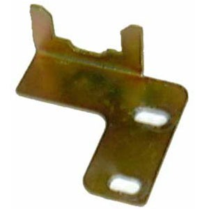 Coin Mechanism Bracket