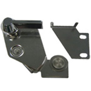 Coin Return Linkage Kit
