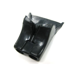 Handset Receiver Holder