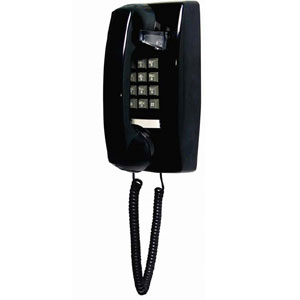Commercial Wall Phone 2554